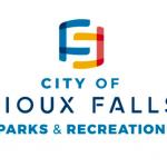 Sioux Falls Parks & Rec