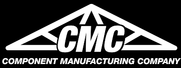 Component Manufacturing Logo