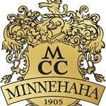 Minnehaha Country Club