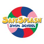 SafeSplash